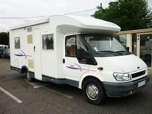 Camping Car Challenger Occasion : challenger 108 2005 camping car profil occasion 22900 camping car conseil ~ Medecine-chirurgie-esthetiques.com Avis de Voitures