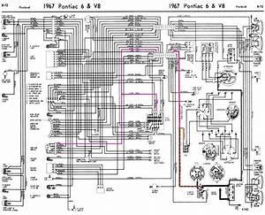 Ilsolitariothemovieit70 Pontiac Gto Wiring Diagram Lightingdiagram Ilsolitariothemovie It