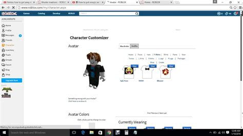 roblox  redeem code works youtube