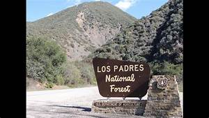 10 More Strangest National Park Disappearances - Volume 2 ...