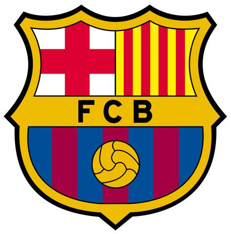 File:FC Barcelona (crest).svg - Wikipedia