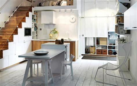 Metod  Küchensystem Von Ikea  [schÖner Wohnen]