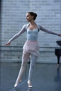 New Black Swan Still (HQ) - Natalie Portman Photo ...