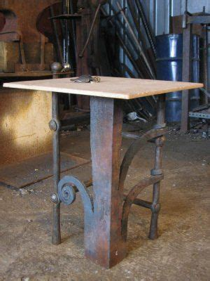 ideas  welded furniture  pinterest