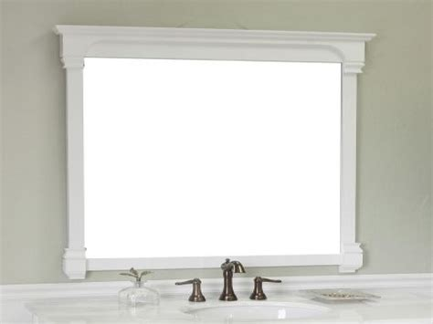 led barn lights home depot framed mirrors for bathrooms pottery barn mirrors