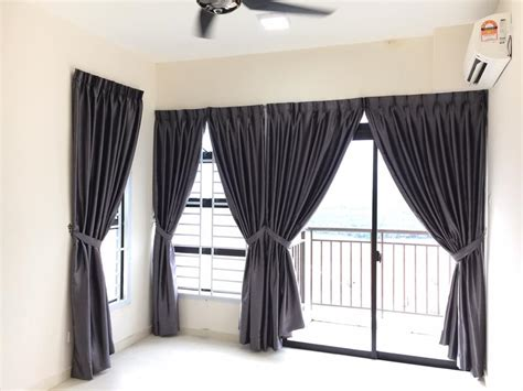 best curtains and blinds shop in dubai customized