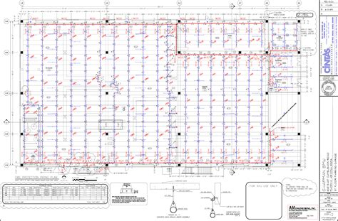 colonial house floor plans photo warehouse floor plan images timeless open
