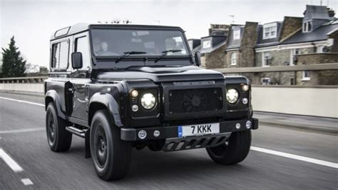 new land rover defender coming by 2015 2015 land rover defender 90 specs price review