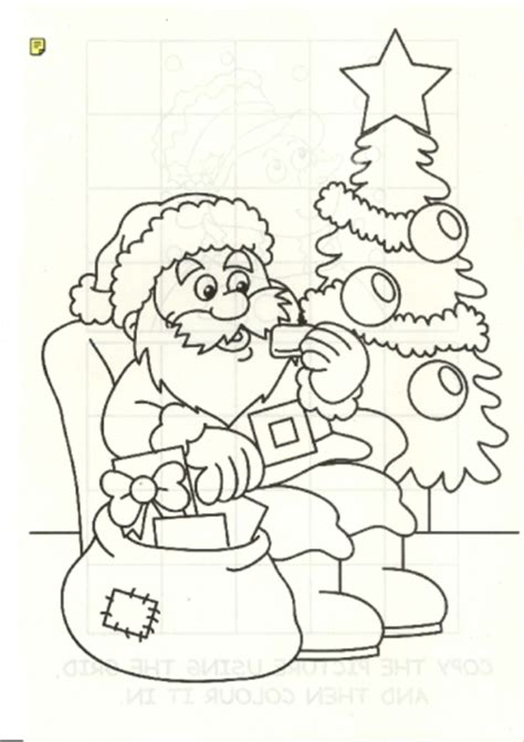 christmas colouring  competition coffs harbour