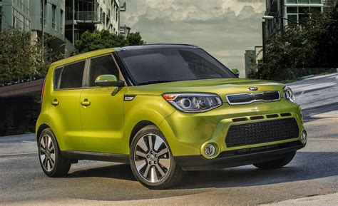 Kia 2014 Price by 2014 Kia Soul Zone Review Price Specification Image