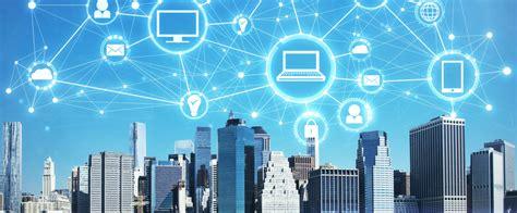 digital disruption   worlds  coaching tools