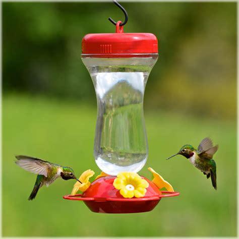 perky pet hummingbird feeder mama likes this