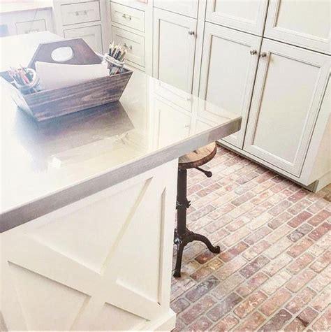 brick veneer for white wash brick floor tiles kitchen morespoons 4897
