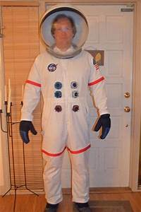 25+ best ideas about Astronaut costume on Pinterest | Kids ...