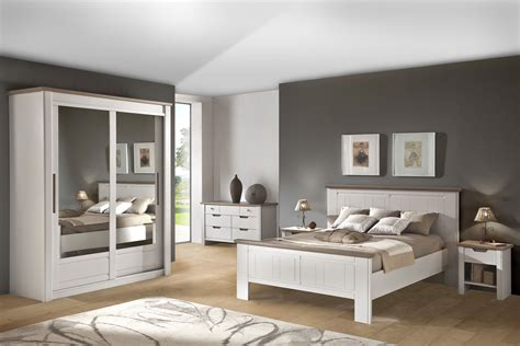 chambres modernes nos conseils meubles minet