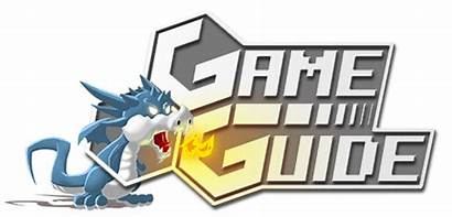 Guide Discord Gamersnine Gameguide Partenaires Donjon Legacy