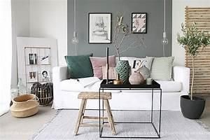 Sofakonfetti Schne Sofas Von Bloggern Und Von Instagram