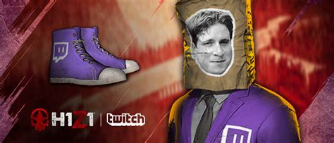 december loot  twitch prime twitch blog