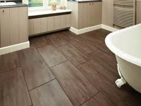bathrooms vinyl sheet flooring bathroom in vinyl floor style floors design for your ideas