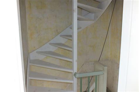 offerte vaste trap naar zolder vaste trap naar zolder zwijndrecht trappen totaal