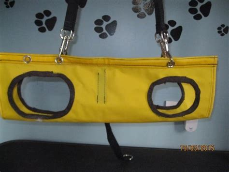 lips dog grooming sling united kingdom gumtree puppy