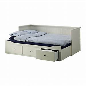Single Küchenblock Ikea : baby 39 s next bed hemnes daybed frame with 3 drawers ikea ~ Lizthompson.info Haus und Dekorationen