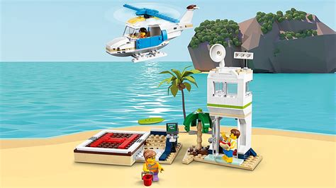 summer lego creator image sneak peek hobbydigicom shop