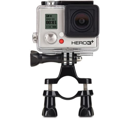 gopro seatpost action gadgets reviews
