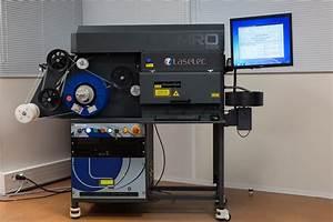 Mro 200 Bv Laser Wire Marker  U2013 Laselec  U2013 Laser Wire