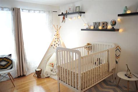 photo chambre bébé garçon chambre bebe garcon vintage maison design bahbe com