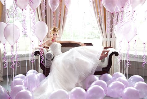 Alibaba.com offers 15,123 wedding decoration balloons products. Balloon decorations for your wedding in Italy | Exclusive ...