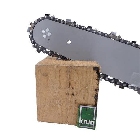 schärfgerät für sägeketten set 2 profi c s 228 gekette 3 8p1 3 52 schiene typ 03 35cm werkzeugbedarf24 de
