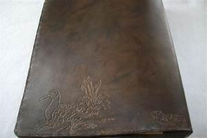 resume padfolio 100 images leather portfolio resume With resume binder staples