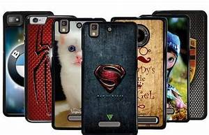 Amazon: Buy Mobile Cases & Covers Upto 90% Off From Rs 36