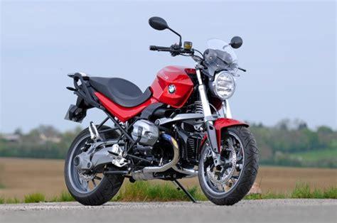 bmw r1200r occasion bmw r 1200 r 2011 le charme discret de la bourre choisie moto journal