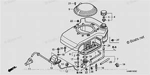 30 Yard Machine Riding Mower Parts Diagram