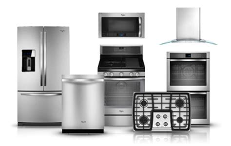 The Importance Of Kitchen Appliances  Kitchen Ideas 4 You