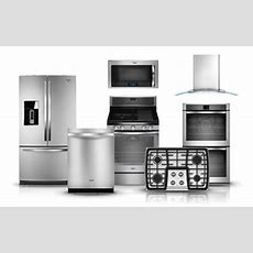 Whirlpool Repair In Salt Lake City  All Pro Appliance Service