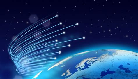 Optical Communications applications are pushing the ...