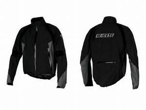 Paypal Freunde Einladen : m v t liteshild jacket ev02 ~ Orissabook.com Haus und Dekorationen