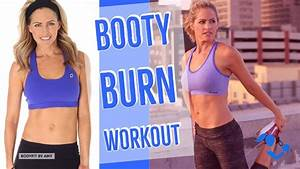 Pin On Burn Out The Legs  Butt And Glutes Workouts