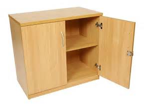 furniture home depot storage cabinet ideas - Bathroom Cabinets Ideas Storage