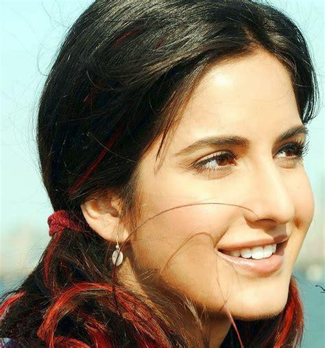 katrina kaif unseen hot photo wallpapers actress latest