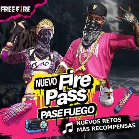 Cuenta de free fire rango heroico en mercado libre peru. Imagenes De Hip Hop Free Fire Para Colorear, 50 Imagenes ...