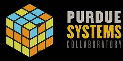 Purdue Collaboratory Systems