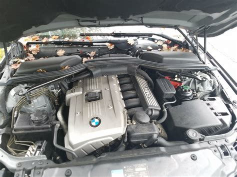 recharge bmw air conditioner