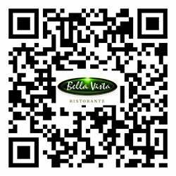 Bella Vista Kreuznach : ristorante bella vista italienisches restaurant in bad kreuznachristorante bella vista in bad ~ Markanthonyermac.com Haus und Dekorationen