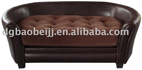 couches moins cher ziloo fr
