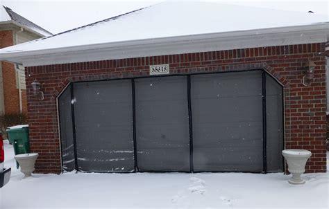screen garage door garage door screens photo gallerygarage door screens