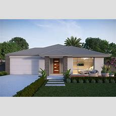 Home Designs  Affordable House And Land Plans  Peet Homes